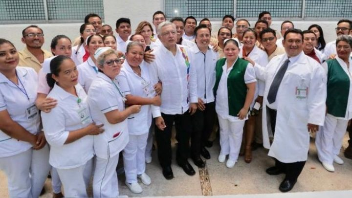 Dengue golpea a sector educativo de Xalapa y Coatepec